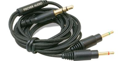 Coda cable 1